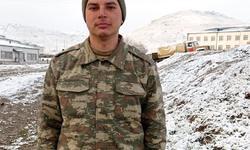 """""""CBC Sport""""un şərhçisi: """"Mərmi bir az əvvəl olduğum yerə düşdü"""" - VİDEOSÜJET"""
