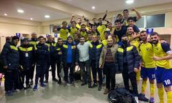 https://www.sportinfo.az/idman_xeberleri/azerbaycan_futbolu/104950.html
