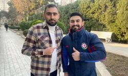 https://www.sportinfo.az/idman_xeberleri/diger_novler/104933.html