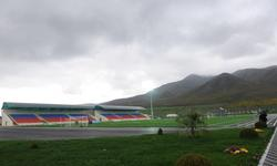 https://www.sportinfo.az/idman_xeberleri/azerbaycan_futbolu/104918.html