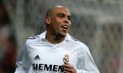 https://www.sportinfo.az/idman_xeberleri/dunya_futbolu/104879.html