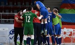 https://www.sportinfo.az/idman_xeberleri/futzal/105033.html