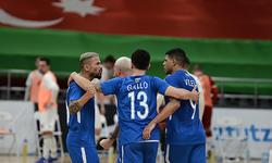 https://www.sportinfo.az/idman_xeberleri/futzal/105105.html