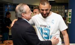 https://www.sportinfo.az/idman_xeberleri/fransa/105075.html