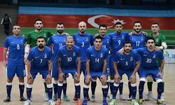 https://www.sportinfo.az/idman_xeberleri/futzal/105194.html