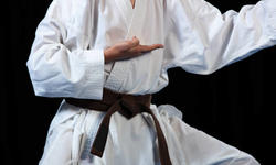 https://www.sportinfo.az/idman_xeberleri/karate/105301.html
