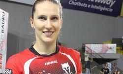 https://www.sportinfo.az/idman_xeberleri/voleybol/105392.html