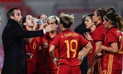 https://www.sportinfo.az/idman_xeberleri/qadin_futbolu/105384.html