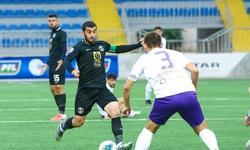 https://www.sportinfo.az/idman_xeberleri/sumqayit/105544.html