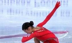https://www.sportinfo.az/idman_xeberleri/qalmaqal/105487.html