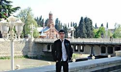 https://www.sportinfo.az/idman_xeberleri/azarkes/105581.html