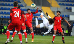 https://www.sportinfo.az/idman_xeberleri/sabah/105604.html
