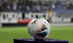 https://www.sportinfo.az/idman_xeberleri/maraqli/105618.html