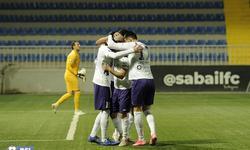 https://www.sportinfo.az/idman_xeberleri/sumqayit/105573.html