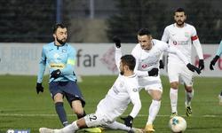 https://www.sportinfo.az/idman_xeberleri/azerbaycan_futbolu/105649.html