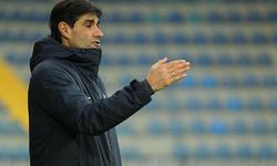 https://www.sportinfo.az/idman_xeberleri/sabah/105608.html