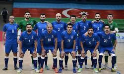 https://www.sportinfo.az/idman_xeberleri/futzal/105616.html