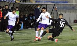 https://www.sportinfo.az/idman_xeberleri/qalmaqal/105596.html