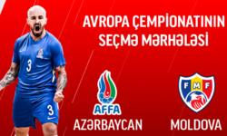 https://www.sportinfo.az/idman_xeberleri/futzal/105617.html