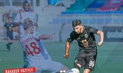https://www.sportinfo.az/idman_xeberleri/sebail/105704.html