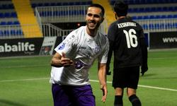 https://www.sportinfo.az/idman_xeberleri/sumqayit/105696.html