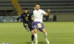 https://www.sportinfo.az/idman_xeberleri/sebail/105726.html