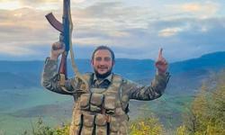 """İLKİN FİKRƏTOĞLU HAZIRLADI: """"Partlayışın küləyi bizi irəli tulladı"""" - VİDEOSÜJET"""