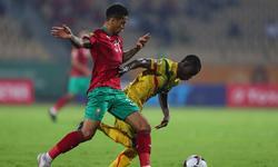 https://www.sportinfo.az/idman_xeberleri/dunya_futbolu/105701.html