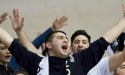 https://www.sportinfo.az/idman_xeberleri/azarkes/105817.html