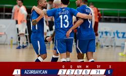 https://www.sportinfo.az/idman_xeberleri/futzal/105810.html