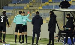 https://www.sportinfo.az/idman_xeberleri/sebail/105807.html