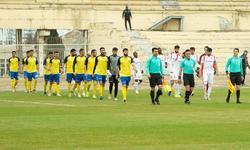 https://www.sportinfo.az/idman_xeberleri/1_divizion/105819.html