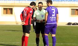 https://www.sportinfo.az/idman_xeberleri/sumqayit/105746.html
