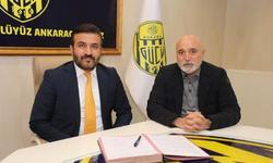 https://www.sportinfo.az/idman_xeberleri/turkiye/105938.html