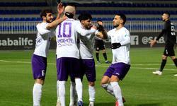 https://www.sportinfo.az/idman_xeberleri/sumqayit/105854.html