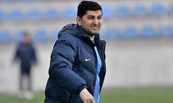 https://www.sportinfo.az/idman_xeberleri/sebail/105929.html