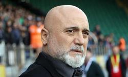 https://www.sportinfo.az/idman_xeberleri/turkiye/105838.html