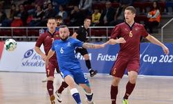 https://www.sportinfo.az/idman_xeberleri/futzal/105863.html