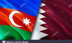 https://www.sportinfo.az/idman_xeberleri/milli_komanda/105886.html