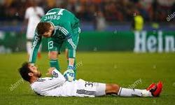 https://www.sportinfo.az/idman_xeberleri/kesle/105825.html