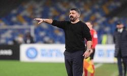 https://www.sportinfo.az/idman_xeberleri/italiya/105992.html
