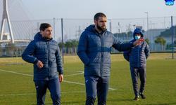 https://www.sportinfo.az/idman_xeberleri/zire/105990.html