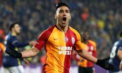 https://www.sportinfo.az/idman_xeberleri/turkiye/106033.html
