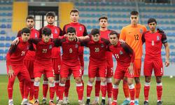 https://www.sportinfo.az/idman_xeberleri/milli_komanda/105974.html