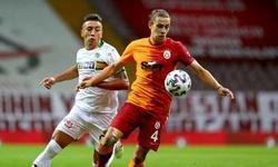 https://www.sportinfo.az/idman_xeberleri/turkiye/105946.html