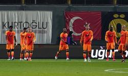 https://www.sportinfo.az/idman_xeberleri/turkiye/106135.html