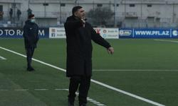 https://www.sportinfo.az/idman_xeberleri/kesle/106092.html