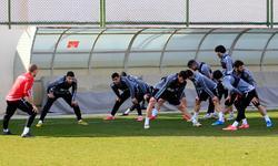 https://www.sportinfo.az/idman_xeberleri/sumqayit/106047.html