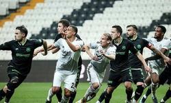 https://www.sportinfo.az/idman_xeberleri/turkiye/106041.html