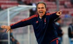 https://www.sportinfo.az/idman_xeberleri/dunya_futbolu/106101.html